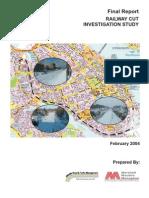 railway+cut+investigation+study+final+report+200402