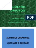 ALIMENTOS__ORGÂNICOS._Prof._Adilson_D._Paschoal,_201_=  =_Windows-1252_Q_2.__PARTE_DOI_S._power_point._pdf.