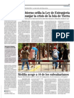 PREWEB05SE - Madrid - ESPAÑA - pag 11