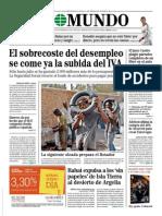 Preweb05se - Madrid - Portada - Pag 1