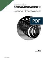 Dreamweaver 2