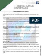 Apostila-Capitulo-1-Competencia-Material-da-Justiça-do-TrabalhoA