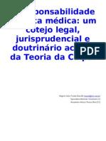 Apresentação SIC UFV 2000 - painel