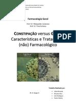 Gripe vs Constipa+º+úo - tratamento (n+úo) farmacol+¦gico-word