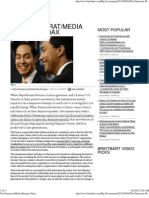 Media Hispanic Hoax