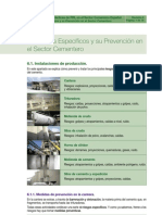 Guia PRL Capitulos 6 a 8