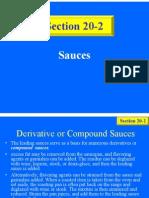Day 20- Sauce5