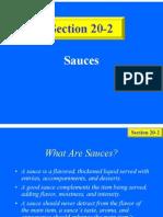 Day 16- Sauce 1