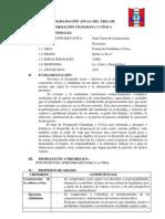 Secundaria CCSS FCC Celia 5