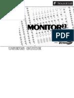 Monitor 2 Ug