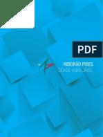 Ribeirão Pires, cidade agradável