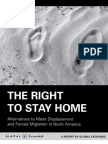 The Right to Stay Home_Web FINAL
