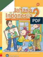 BukuBse.belajarOnlineGratis.com-Kelas I_SD_Bahasa Indonesia 2_Titiek Tri Indrijaningsih-1