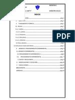 Informe #2 Aplicacion de La Estructura Atomica