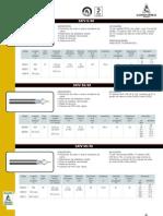 Tipos y Características de los cables coaxiales