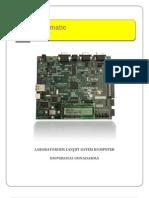 FPGA PERTEMUAN 1