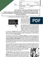 CSV ANTROPOLOGIA guía de la justicia social, pobreza y desigualdad social