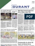 Penn. Co. Courant, September 6, 2012
