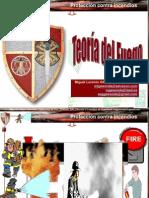 incendios-conceptos básicos2012