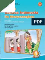BukuBse.belajarOnlineGratis.com Kelas01 Belajar Bahasa Indonesia Itu Menyenangkan Ismail 1