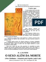 R._A._Ranieri_-_André_Luiz_-_O_Sexo_Além_da_Morte