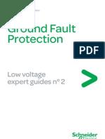 Ground Fault