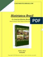 Ebook_Históriateca