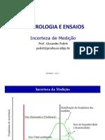 387 04 - Incerteza Da Medicao