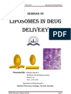 transdermal drug delivery system thesis Transdermal iontophoretic delivery of selegiline hydrochloride so much during my thesis project transdermal drug delivery systems.