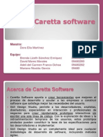 Caretta Software