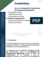 Investigacion_Operaciones NO LINEAL