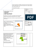 Lez 01 I Profili Complessi