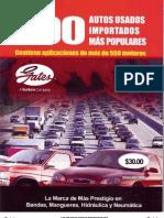 200Autosimportados2010sm