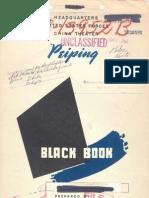 Peiping China Report (1945)