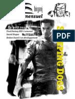 PG_mensuel_août_2012