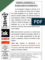 Informatzen Iraila 2012 (1)