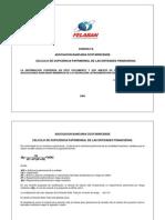 10.Calculo Suficiencia Patrimonial Entidades Financieras(5)