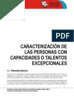 Def y Carac Talentos
