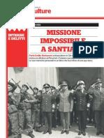 l'UNITA 7-4-12-pdf