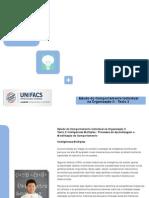 Aula 3 - Texto 2 Inteligências Múltiplas  Processos de Aprendizagem e Modificação do