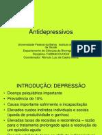 Antidepressivos-2007