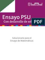 uai-matematica-02-solucionario (2)