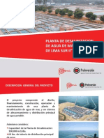 Aguas_de_Lima_Sur_II