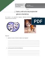 03-gc3a9nero-dramc3a1tico