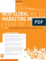 SapientNitro Global Marketing Series