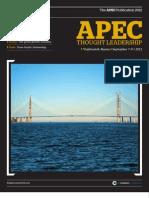 The APEC 2012 Publication
