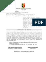 Proc_04482_03_0448203vcumprres.s.cruzrelatorio_e_ato.pdf