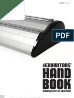 Exhibitors Handbook