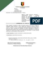Proc_04051_12_0405112pregaoregularato_e_relatorio.pdf