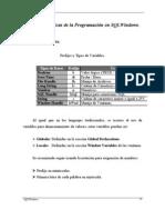 Manuales Originales Centura Builder